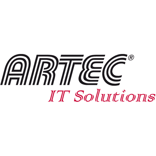 artec it solutions logo