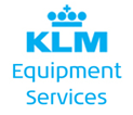 klm equipment services
